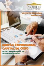 Boletim do Empresário de Setembro/2019